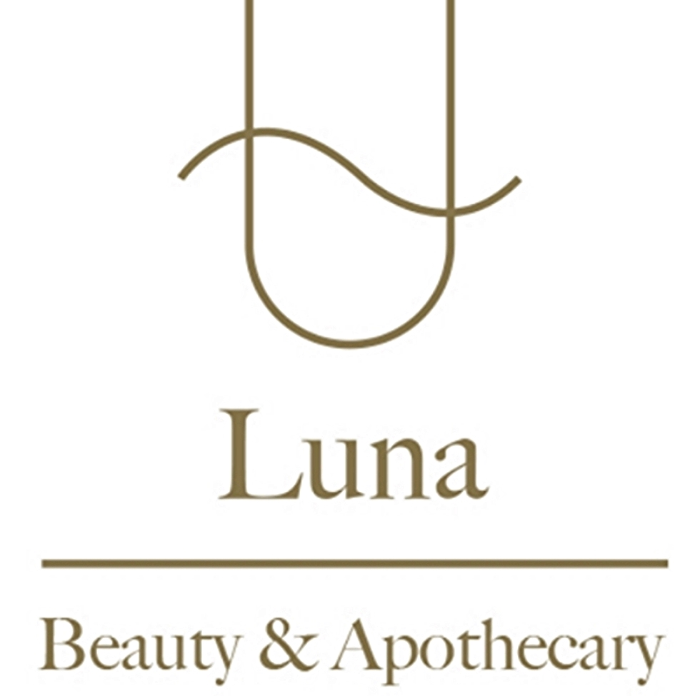 Luna Beauty & Apothecary
