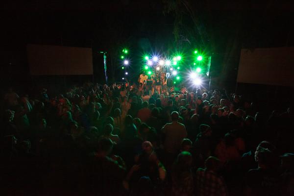 Mexico Stage_DaneC.jpg