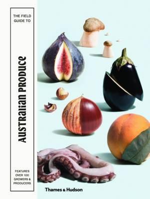 xthe-field-guide-to-australian-produce.jpg.pagespeed.ic._PXscjfKpB.jpg