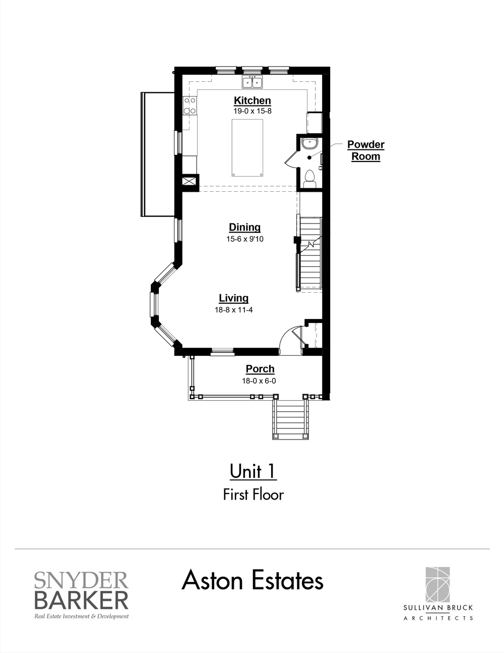 Aston_Estates_Unit_1_First_Floor.jpg