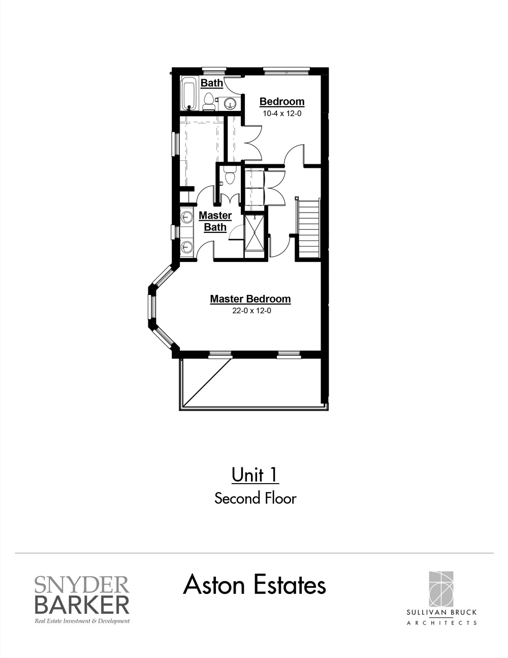 Aston_Estates_Unit_1_Second_Floor.jpg