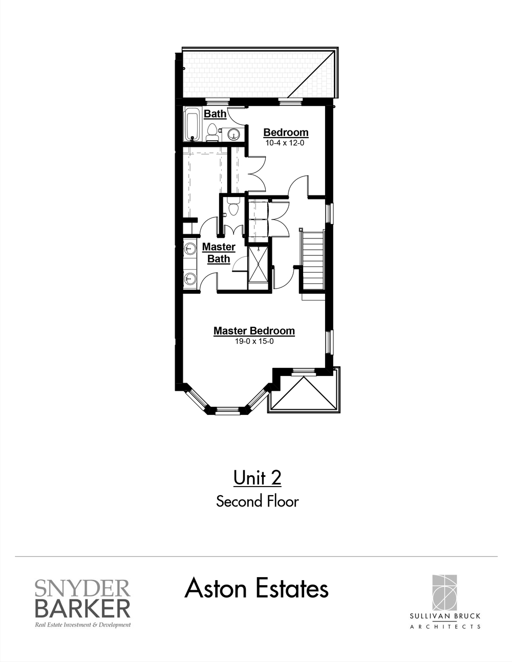 Aston_Estates_Unit_2_Second_Floor.jpg