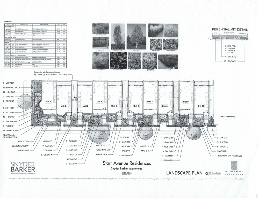 Aston_Estates_Landscape_Plan.jpg