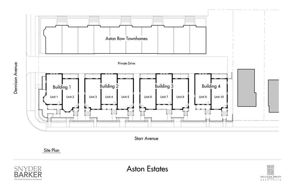 Aston_Estates_Site_Plan.jpg