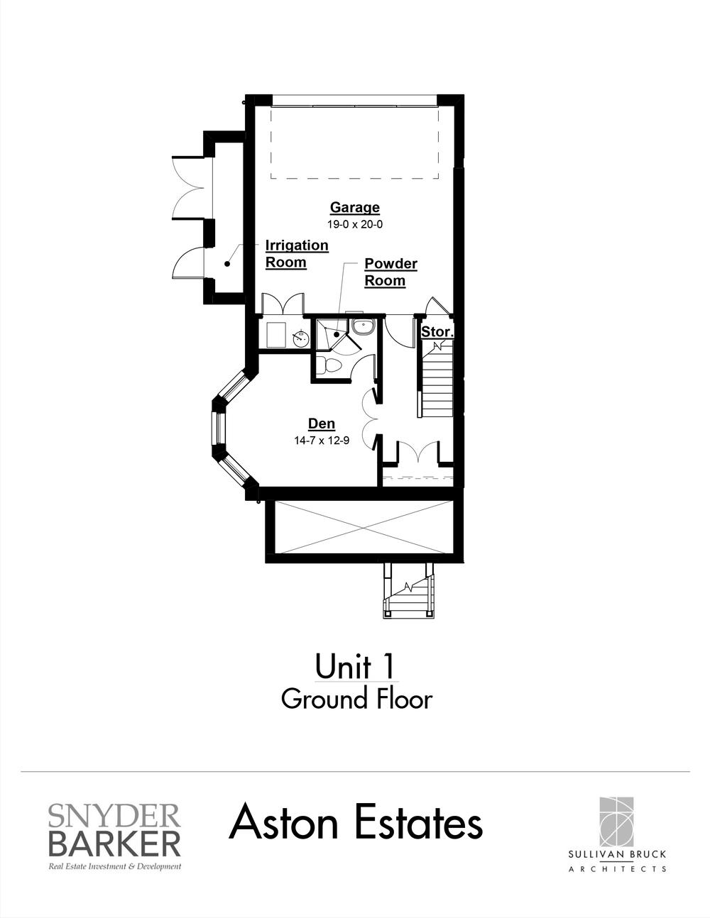 Unit-1---G-Floor.jpg