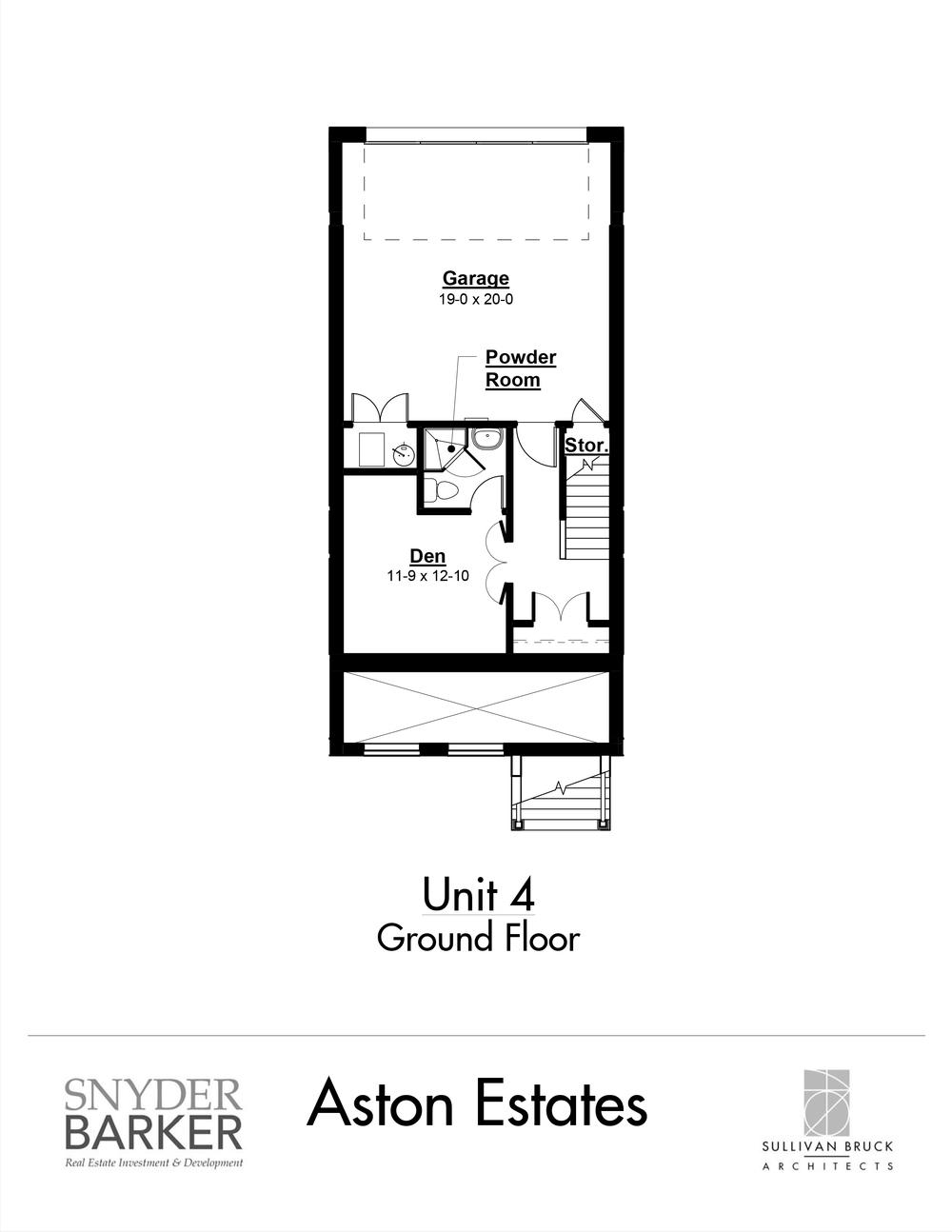 Unit-4---G-Floor.jpg