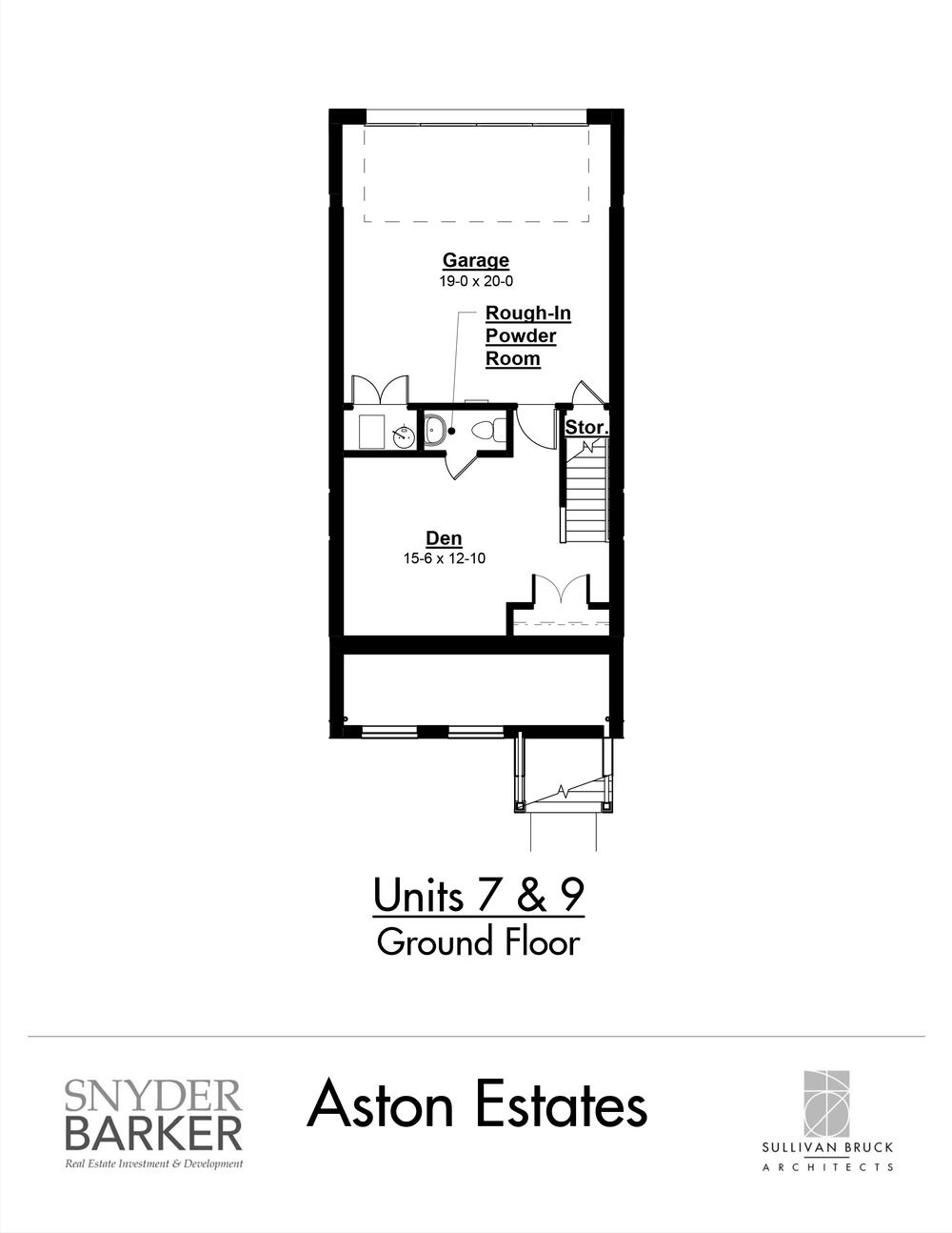 Units-7-&-9---G-Floor.jpg