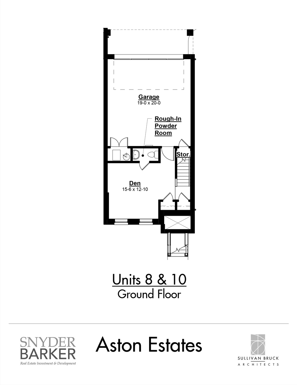 Units-8-&-10---G-Floor.jpg