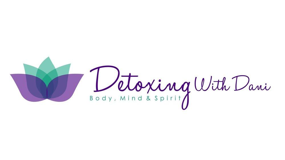 DWD logo.jpg