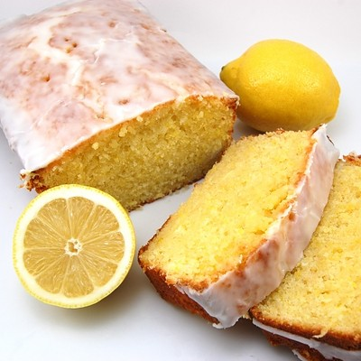 LemonLoaf_SweetPeasKitchen.jpg