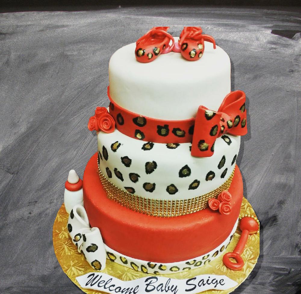 cake 8.jpg