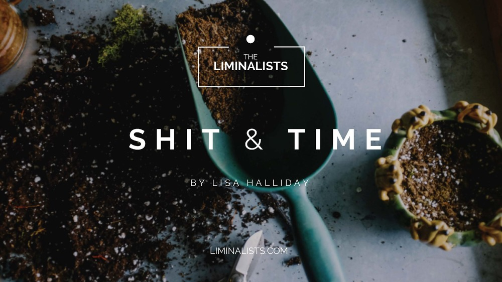 soil_shit_and_time_TheLiminalists