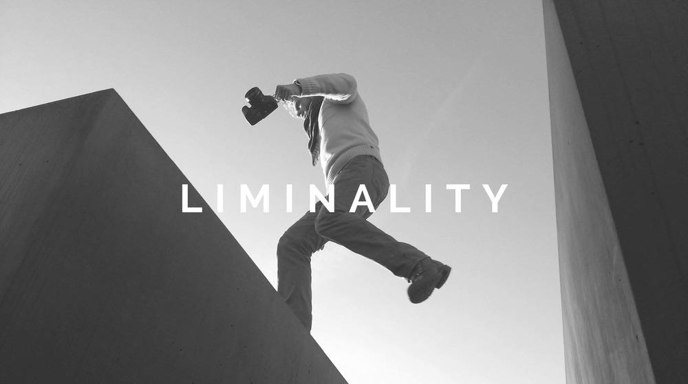 Liminality_free_falling_TheLiminalists