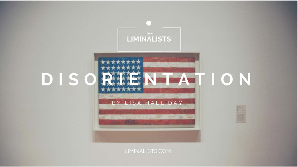 Disorientation_The_Liminalists