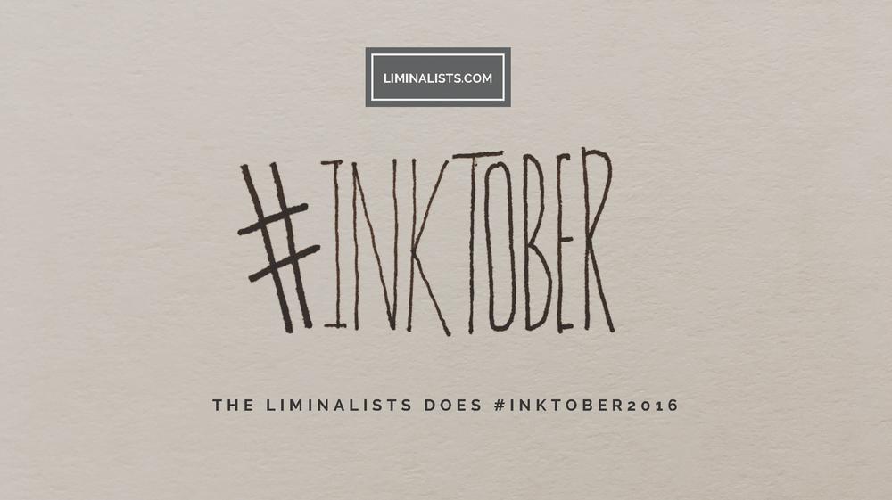 Inkotber_TheLiminalists