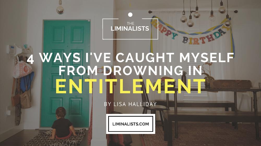 entitlement_tantrum_liminalists