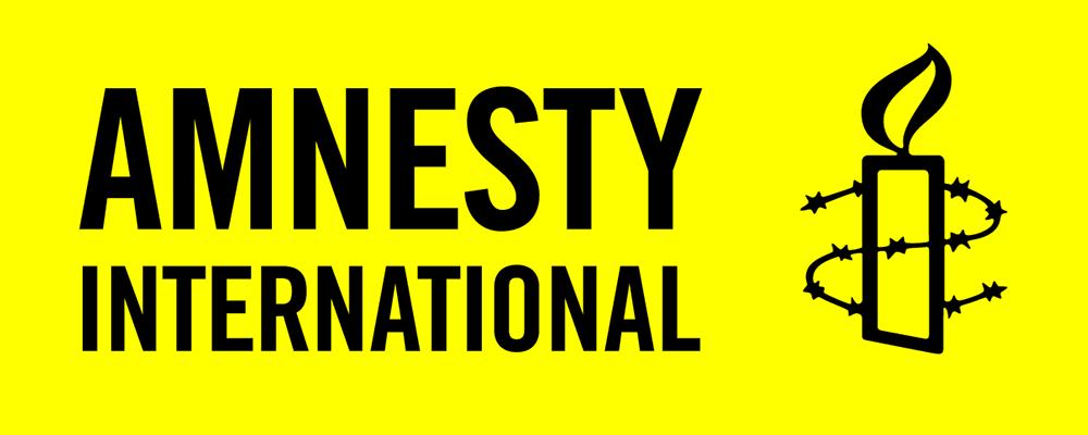 Amnesty.org - Liminalists.com