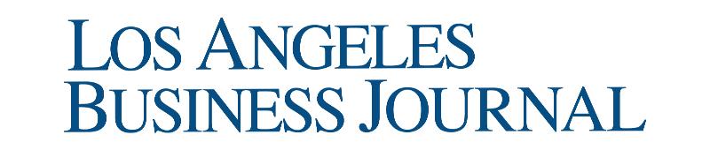 LA Business Journal