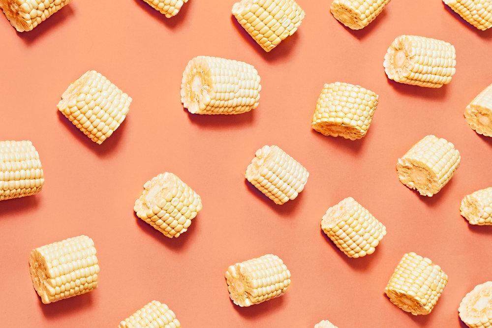 kid-corn.jpg