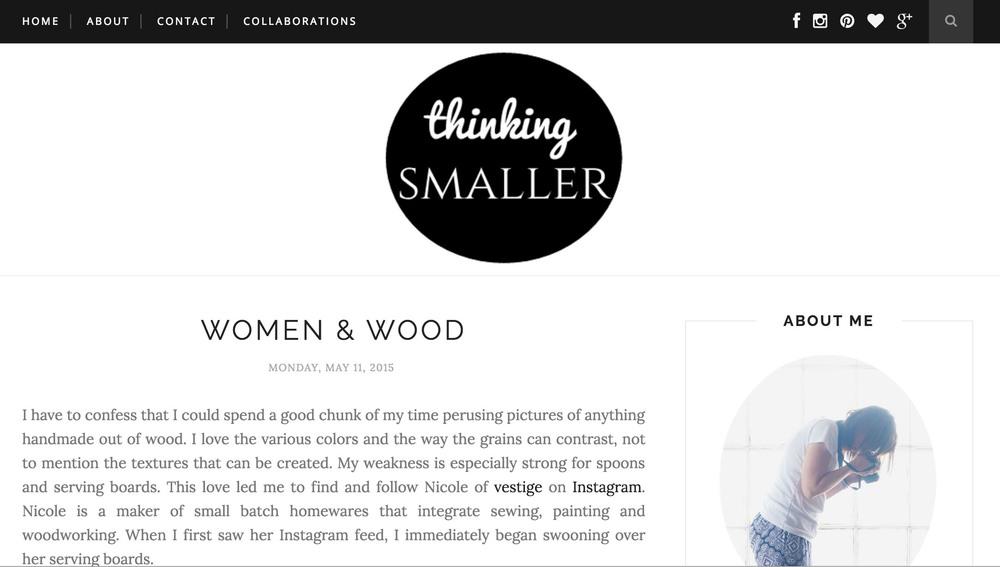 thinking smaller.jpg
