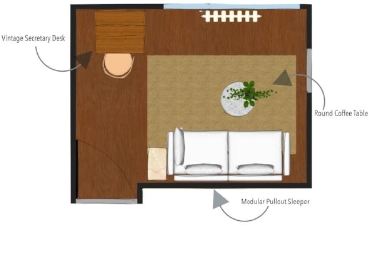 ORC Floorplan.jpg