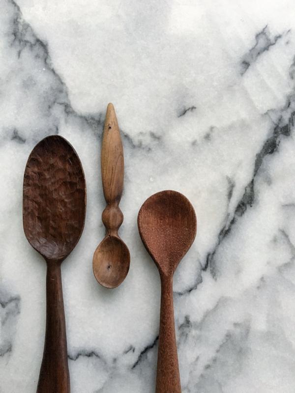 spoons photo.jpg