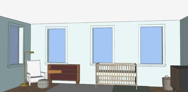oliver's nursery_perspective5.jpg