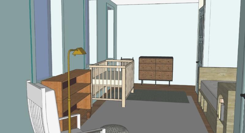 oliver's nursery_perspective4.jpg