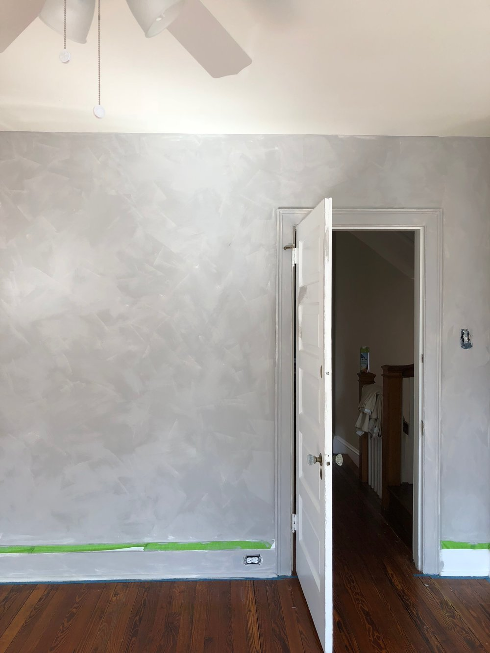 limewash 1st coat.JPG