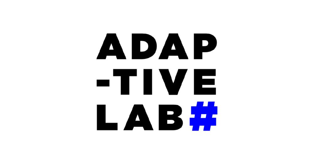 adaptive lab