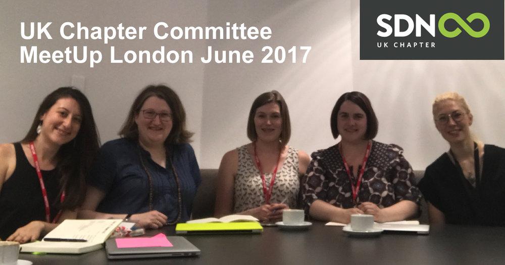 SDNUK-Committee-June-2017.jpg