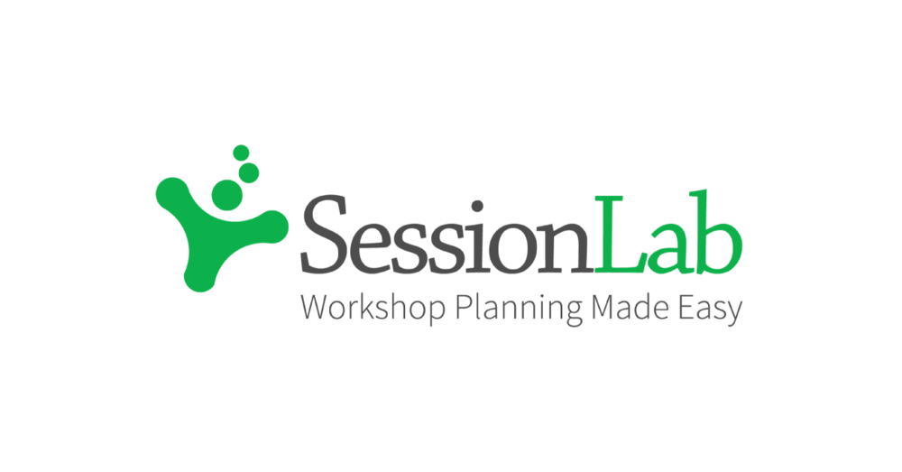 sessionlab.png