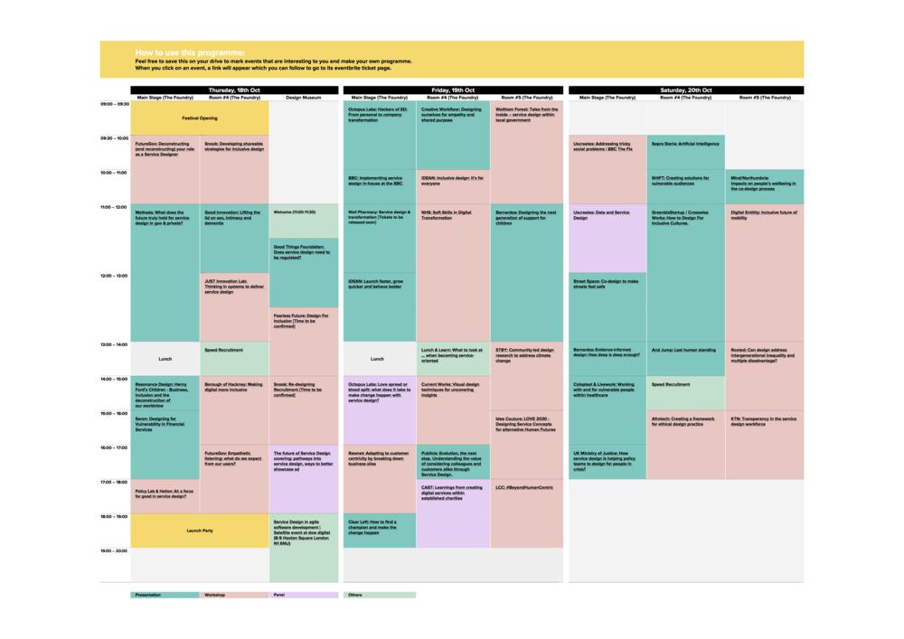 Service Design Fringe Festival 2018 programme.png