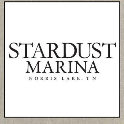 Stardust Marina Logo.jpeg