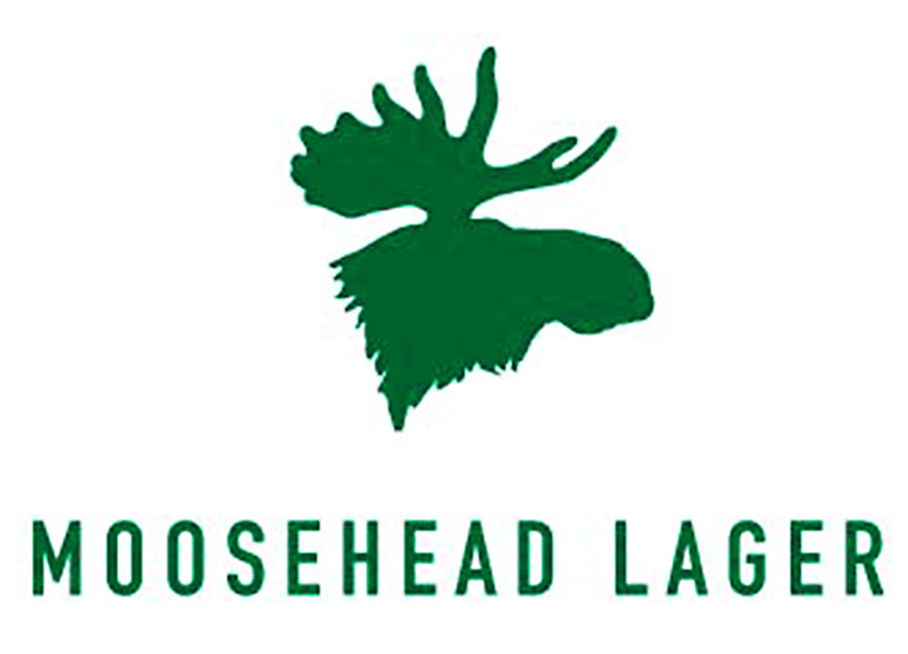 MooseheadLogoGreen.jpg