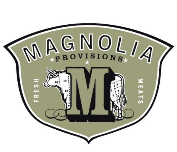 Magnolia Provisions