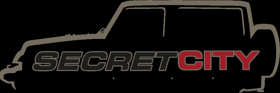 Secret City.png