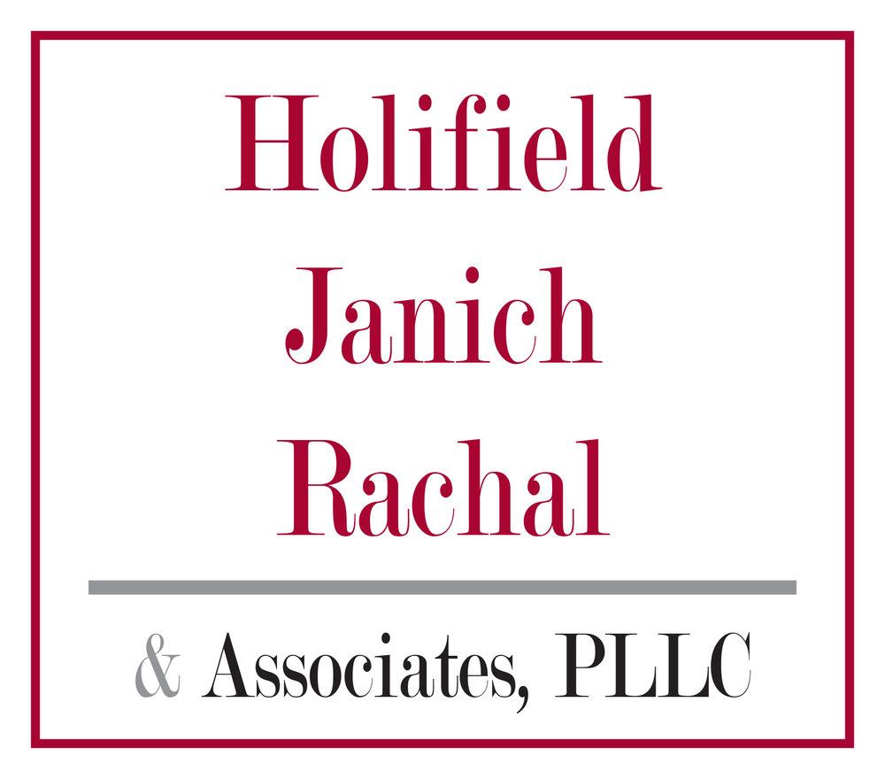 Holifield New Logo.jpg