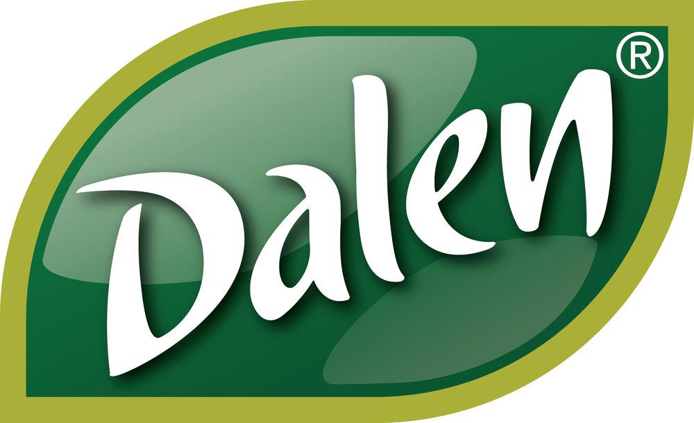Dalen_Logo.jpg