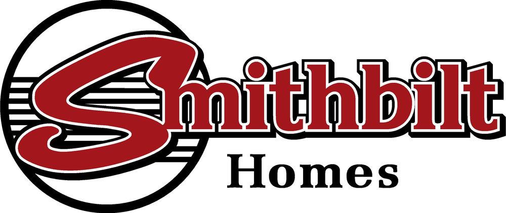 Smithbilt Homes.jpg