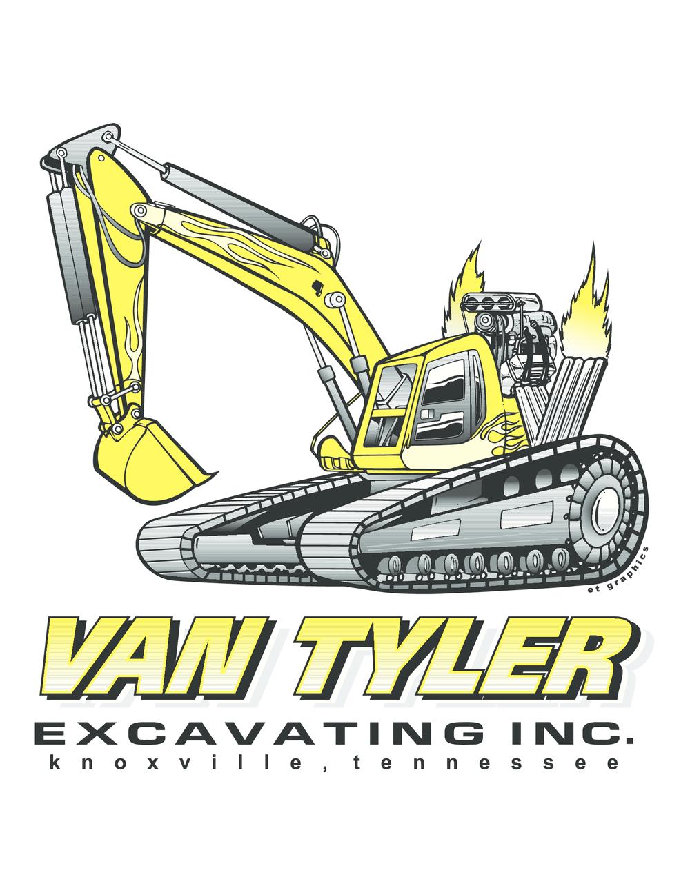 Van-Tyler-Logo.png
