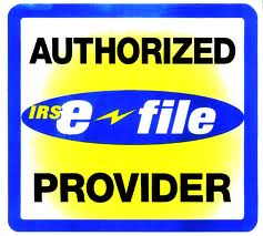 Authorized-e-file-Provider.jpg