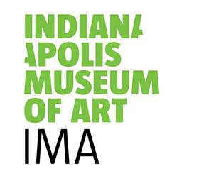 logo_0004_IMA-logo.png
