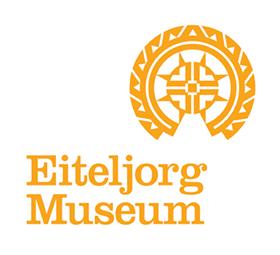logo_0008_eiteljorg-museum-logo.png
