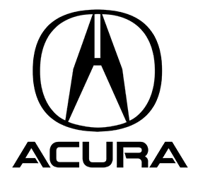 logo_0017_Acura-logo.png