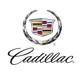 logo_0015_cadillac-logo.png