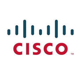 logo_0012_Cisco-logo.png