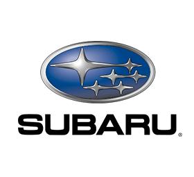 logo_0000_Subaru_logo.png