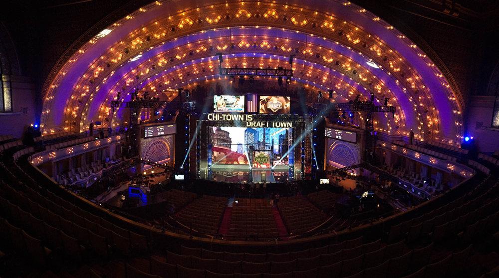 NFL Draft 2016(1).jpg