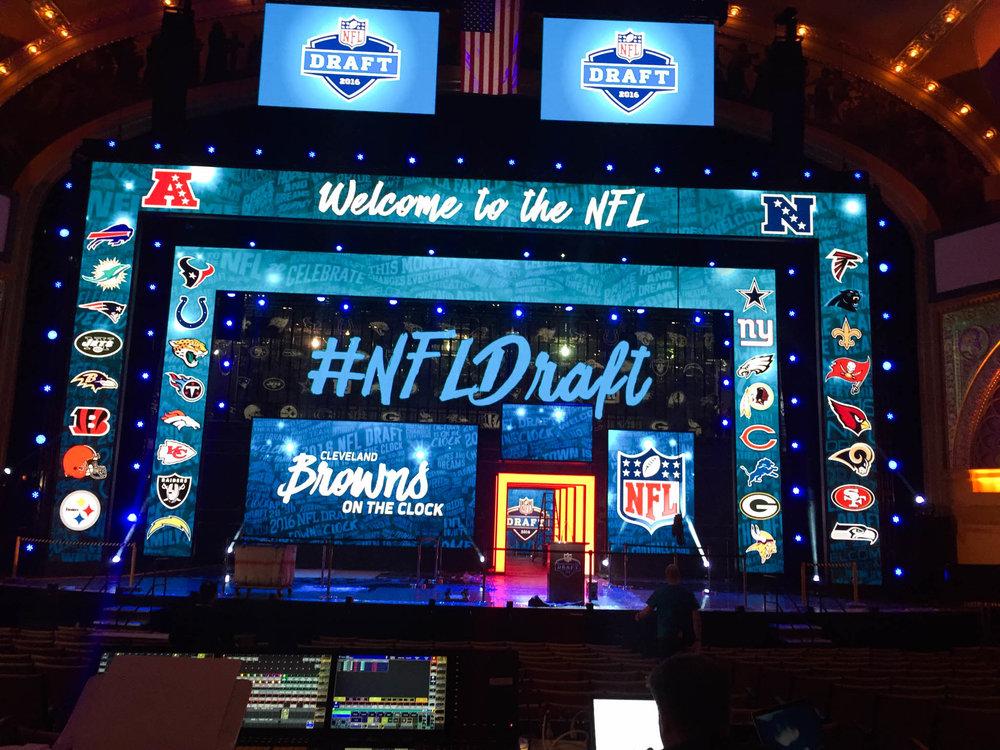 NFL Draft 2016(3).jpg